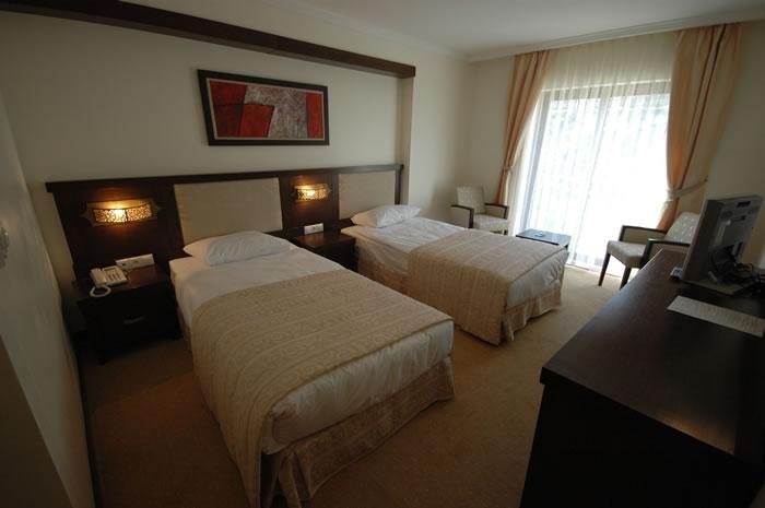 Tourist Hotel & Resort Cappadocia4480