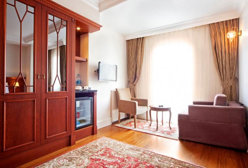 Aren Suites4503