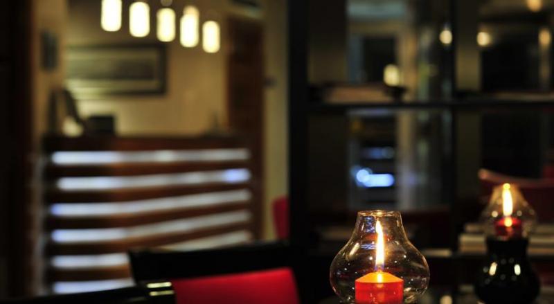 Istanbul Golden City Hotel4715