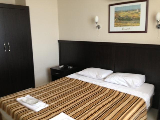 Antalya Palace Hotel4753