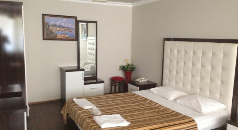 Antalya Palace Hotel4754