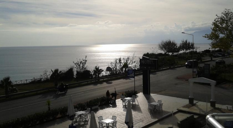 Antalya Palace Hotel4755