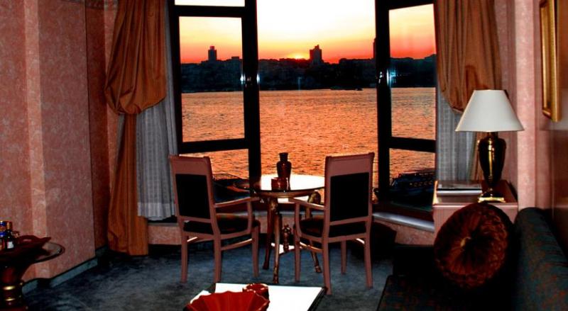 Sözbir Royal Residence Hotel4765