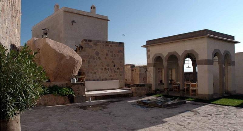 Argos in Cappadocia4889