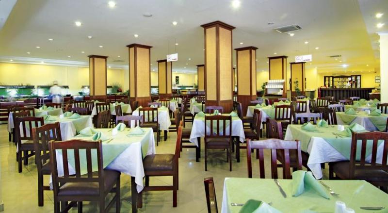 Eftalia Resort Hotel4968