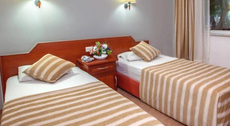 Eftalia Resort Hotel4969