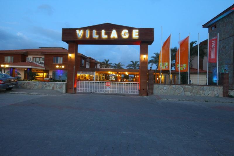 Eftalia Village4981