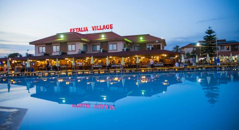 Eftalia Village4982