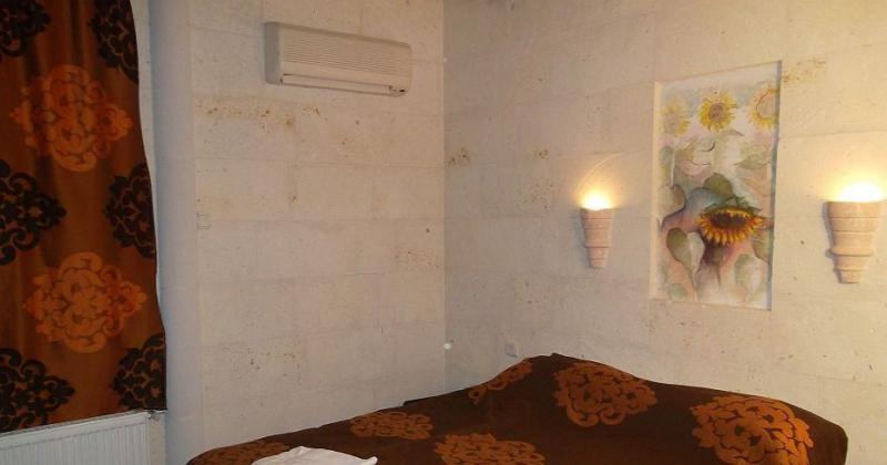 Büyük Avanos Oteli5236