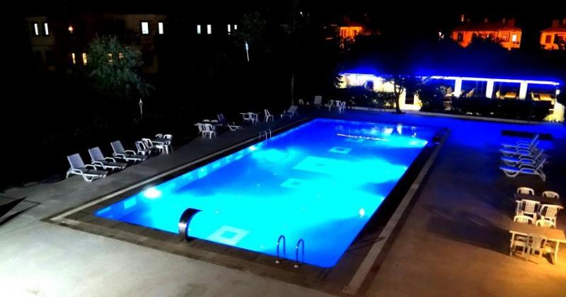Büyük Avanos Oteli5238
