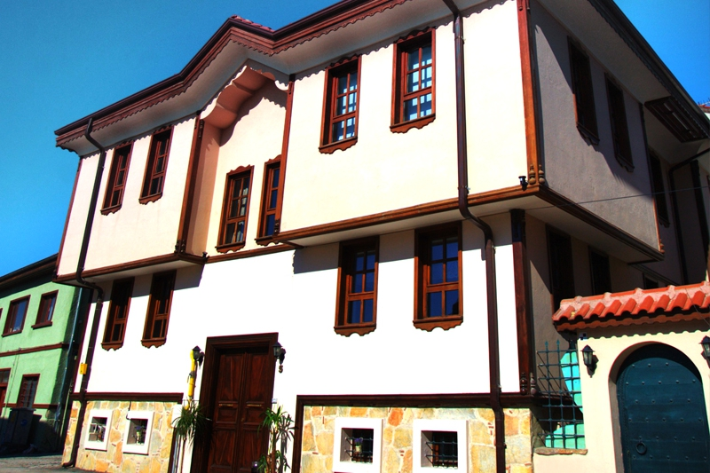 Han Royal Eskişehir5261
