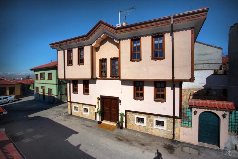 Han Royal Eskişehir5262