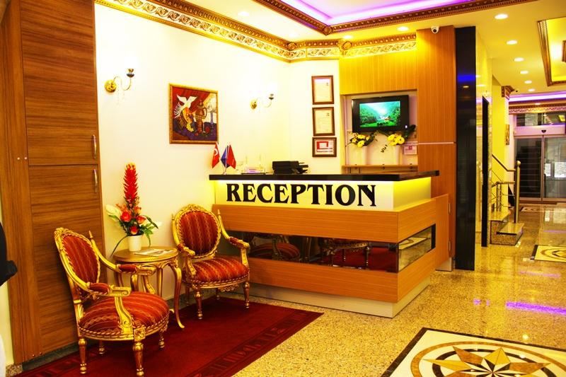 Nuhoğlu Hotel5324