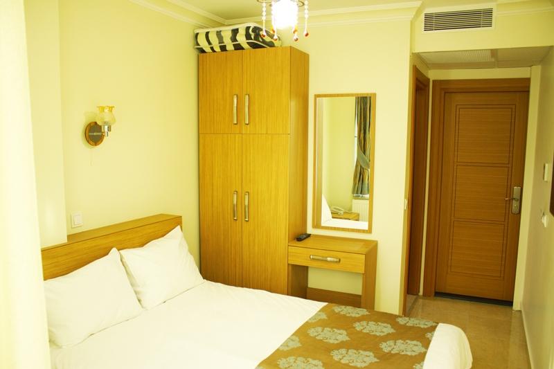 Nuhoğlu Hotel5325