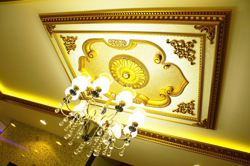 Nuhoğlu Hotel5326