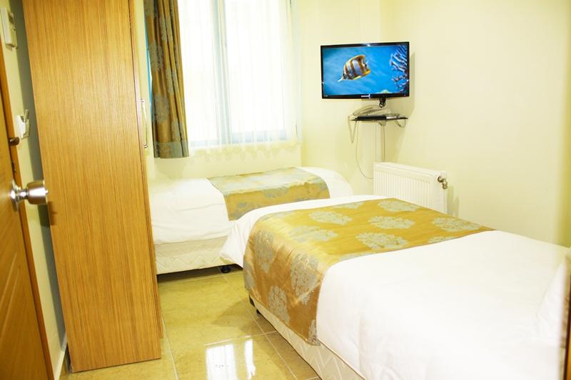 Nuhoğlu Hotel5328