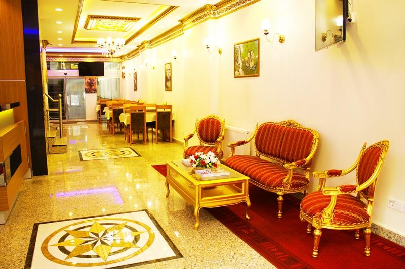 Nuhoğlu Hotel5329