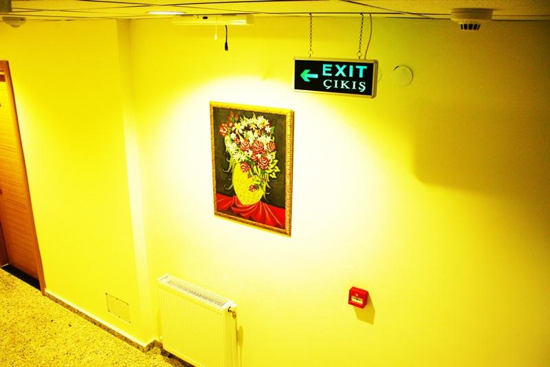 Nuhoğlu Hotel5332