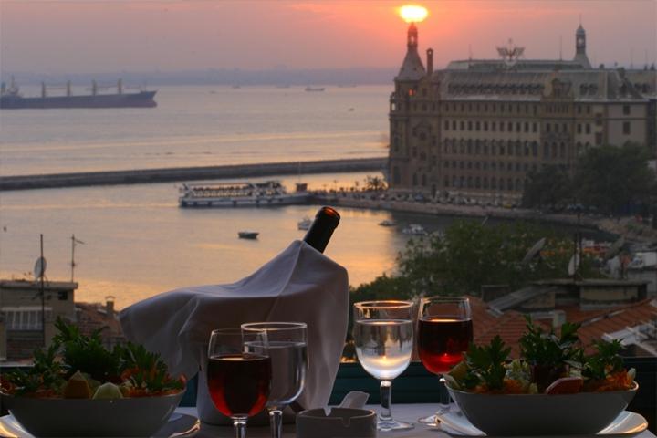 Sidonya Hotel5343