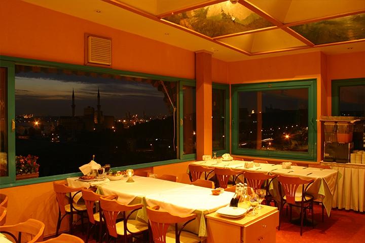 Sidonya Hotel5346