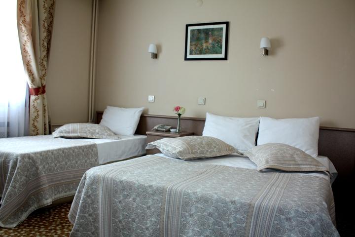 Sidonya Hotel5347