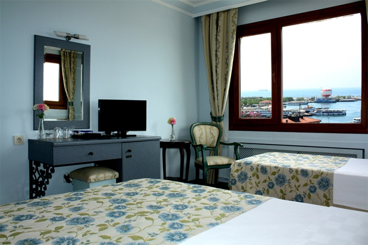 Sidonya Hotel5348