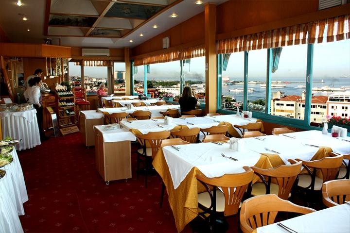 Sidonya Hotel5350