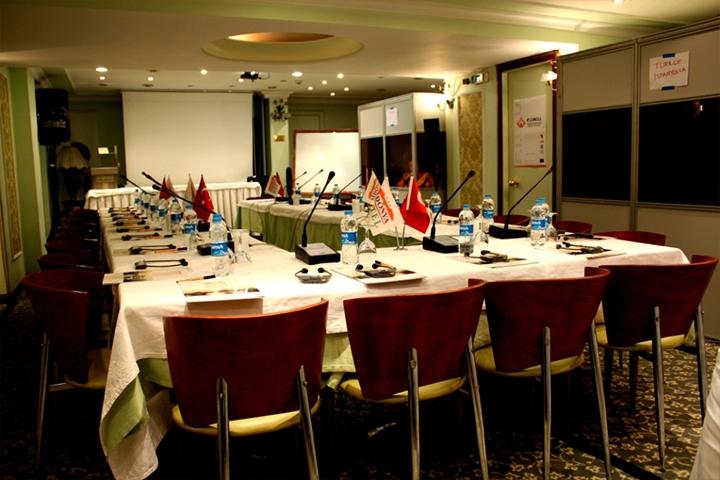 Sidonya Hotel5351