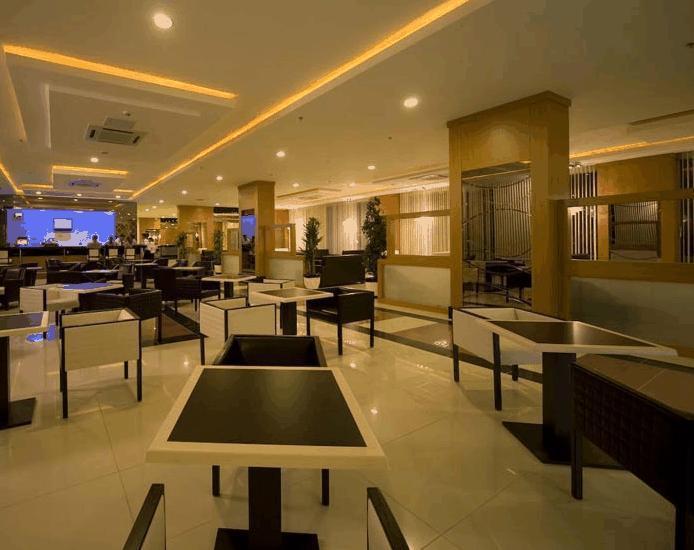 SideKum Hotel5385