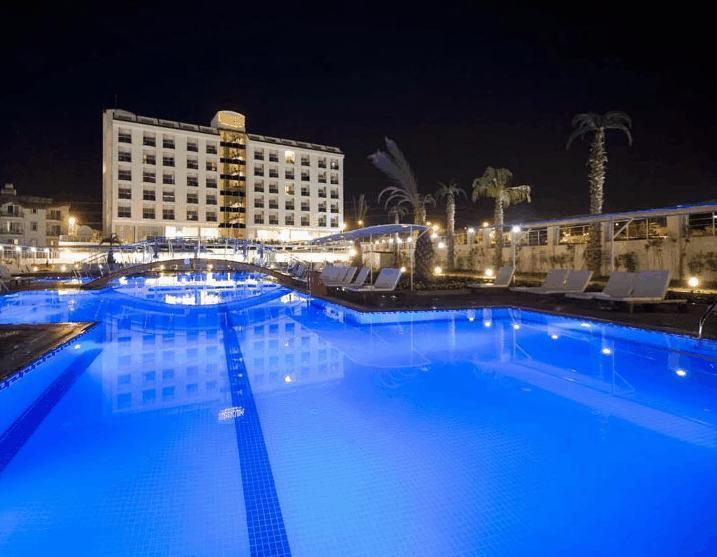 SideKum Hotel5387