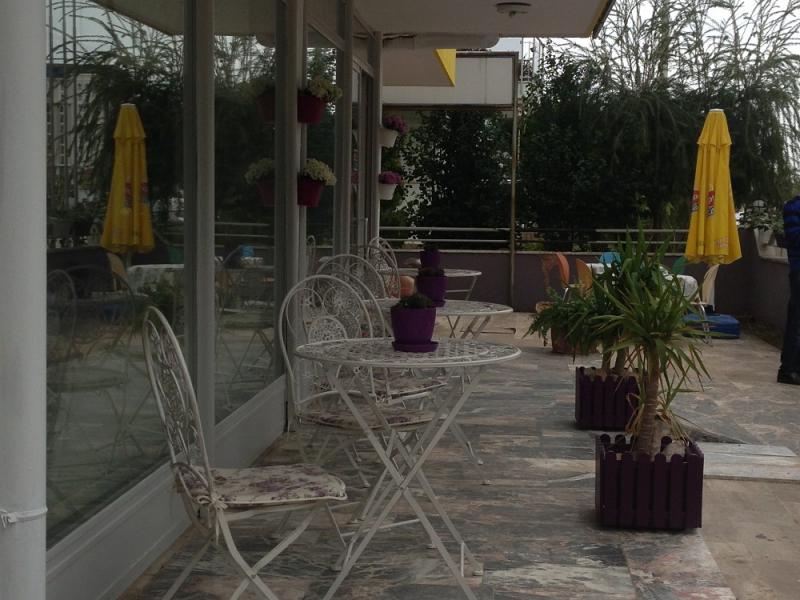 (EE)Hotel Villa Granada5440