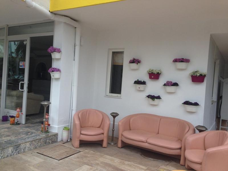 (EE)Hotel Villa Granada5442