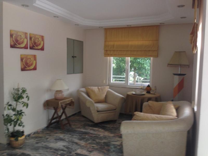 (EE)Hotel Villa Granada5443