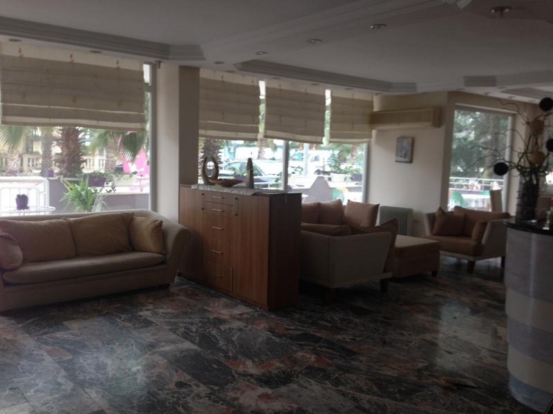 (EE)Hotel Villa Granada5444