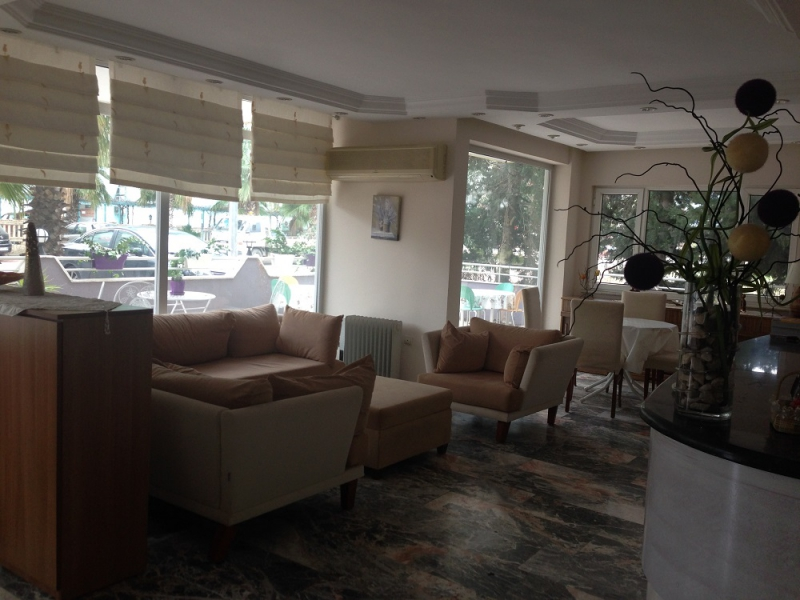 (EE)Hotel Villa Granada5445