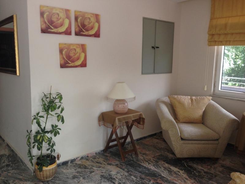 (EE)Hotel Villa Granada5446