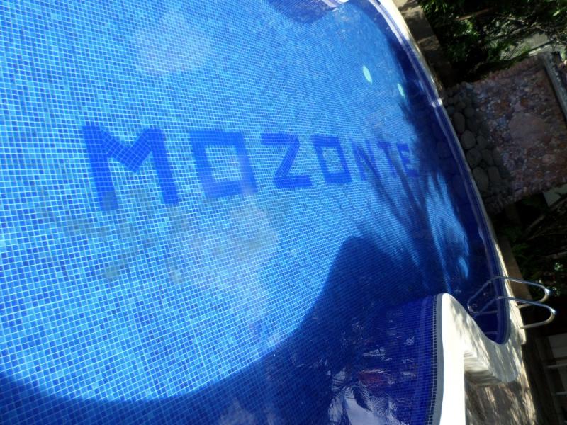 Hotel Mozonte5456