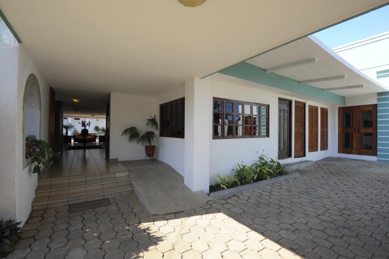 Hotel Mozonte5457