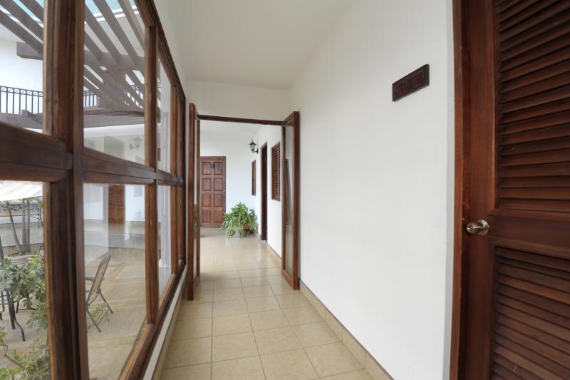 Hotel Mozonte5466