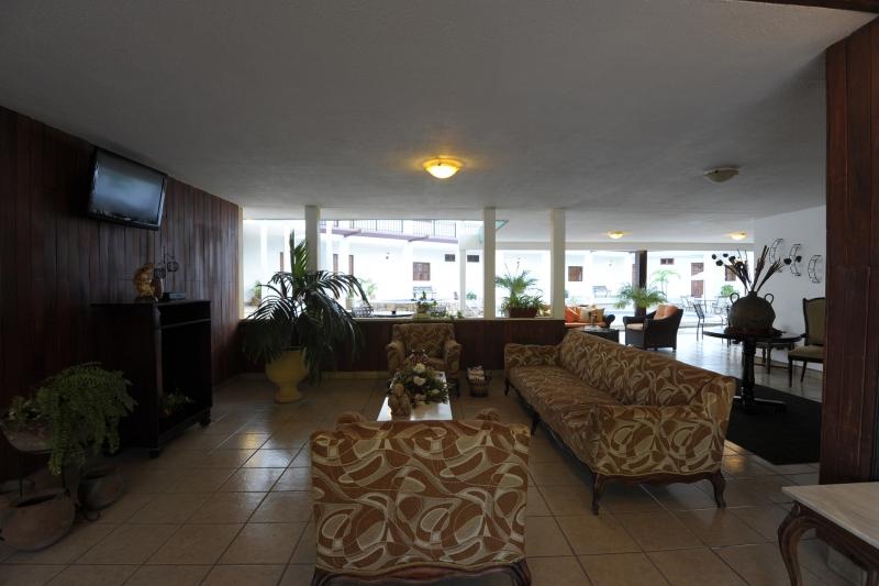 Hotel Mozonte5468