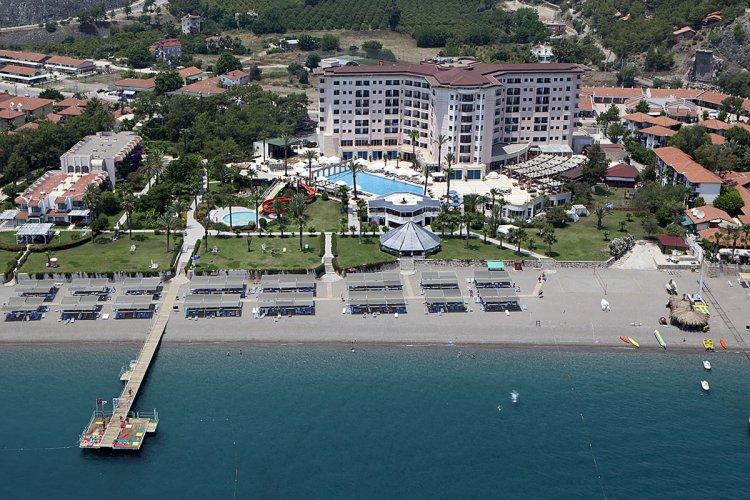 Kilikya Resort5496