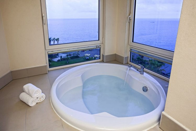 Kilikya Resort5503