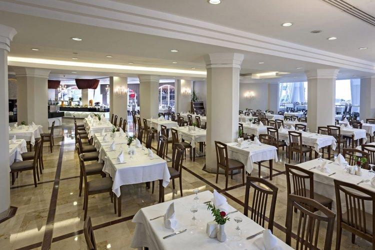 Kilikya Resort5504