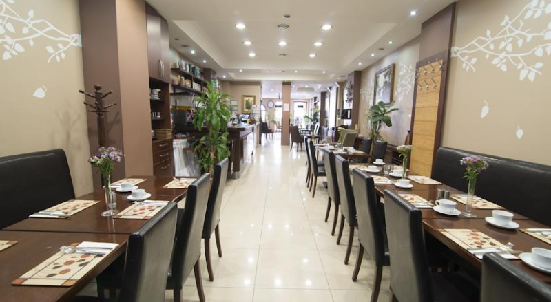 Cumbalı Luxury Boutique Hotel5616