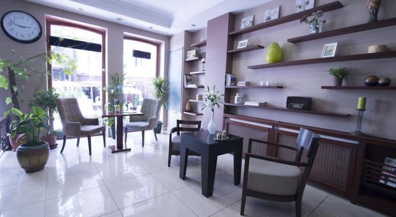 Cumbalı Luxury Boutique Hotel5621