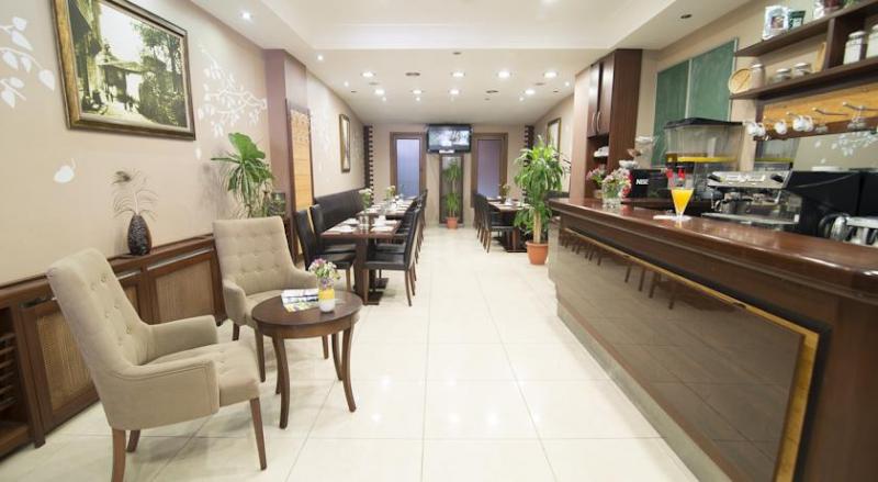 Cumbalı Luxury Boutique Hotel5623