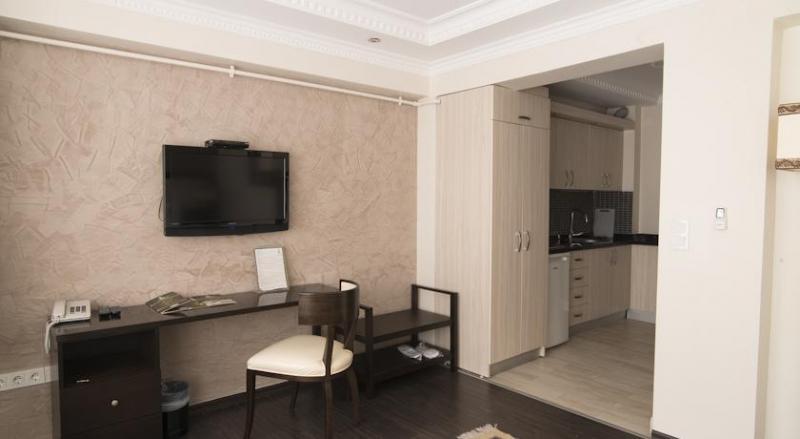 Cumbalı Luxury Boutique Hotel5626