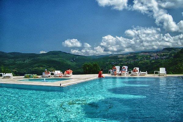 Sinan Hotel5662