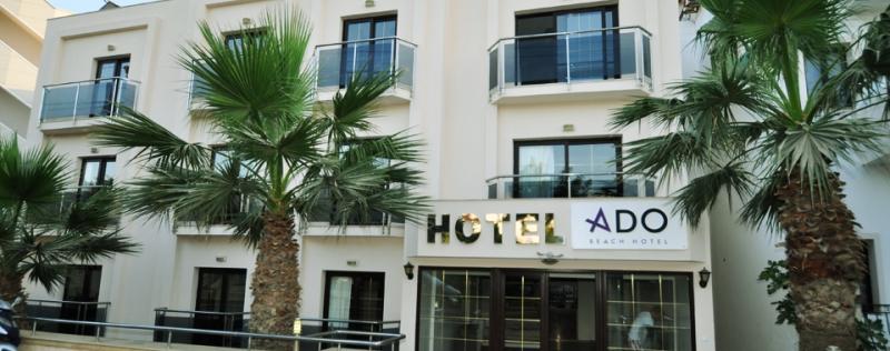 Ado Beach Hotel5673