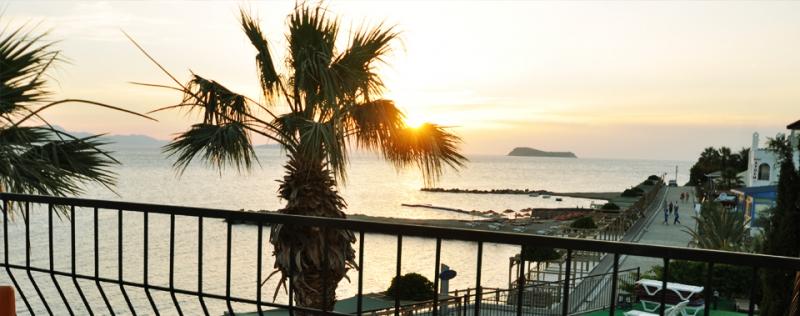 Ado Beach Hotel5674